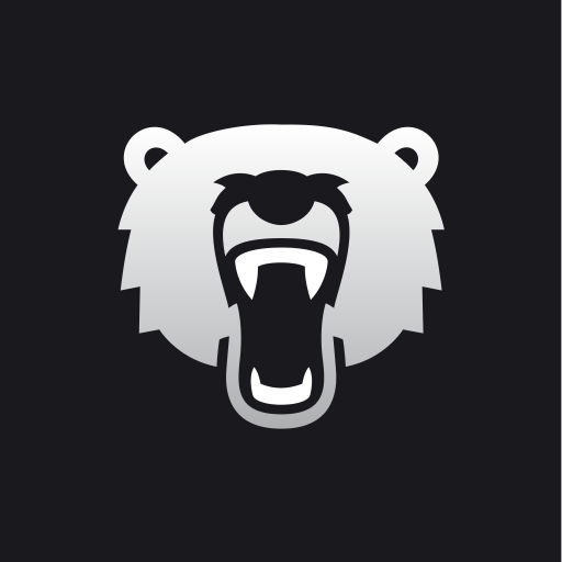 Grizzly – Gay Dating and Chat  APK Pro | Premium APP Free Download