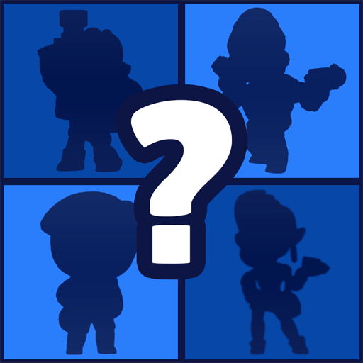 Guess The Brawlers 2.0.24 APK MOD   Download Android