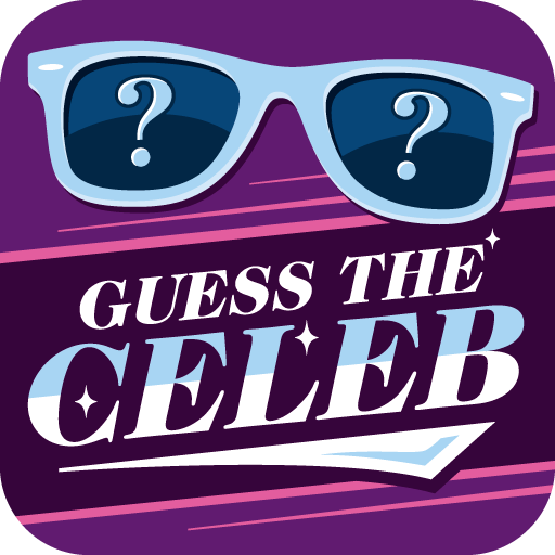 Guess The Celeb Quiz  APK MOD   Download Android