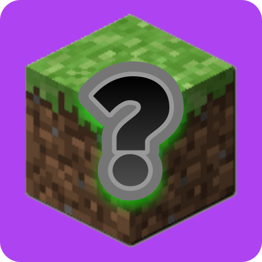 Guess The Item ( Minecraft 1.15 ) 7.10.3z APK MOD | Download Android