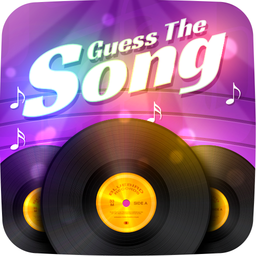 Guess The Song – Music Quiz 4.4.4 APK MOD   Download Android