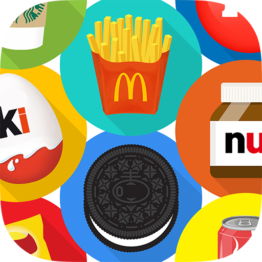 Guess the Food, Multiple Choice Game 2.0.1 APK MOD | Download Android