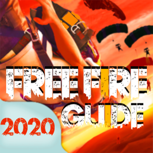 Guide For Free-Free Diamonds 2020 New  APK MOD | Download Android