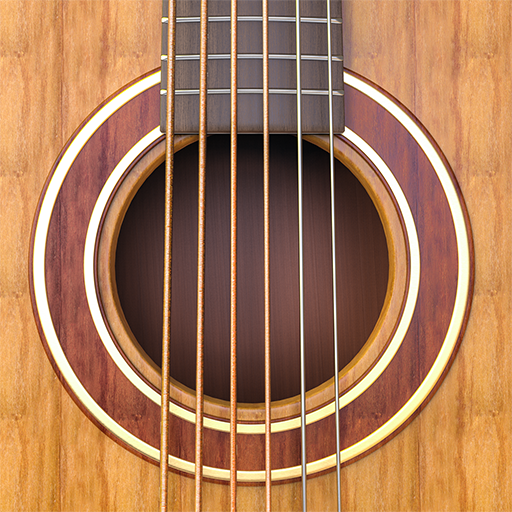 Guitar Solo HD 🎸 2.8.4 APK MOD | Download Android