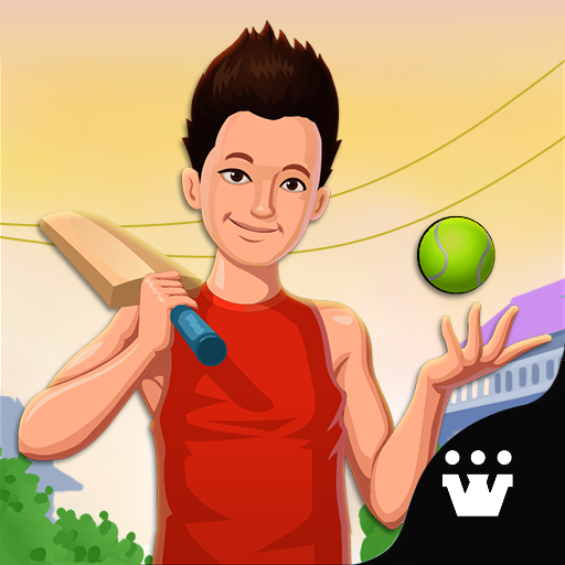 Gully Cricket Game – 2020 2.0 APK MOD | Download Android