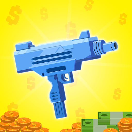 Gun Idle 1.12 APK MOD | Download Android