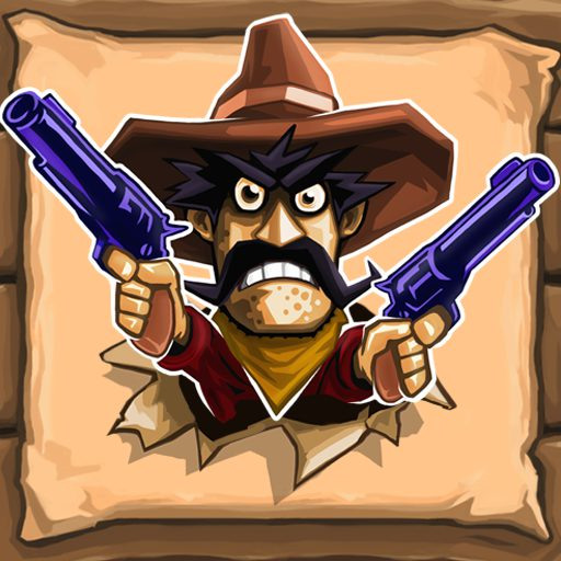 Guns'n'Glory 1.8.2 APK MOD | Download Android