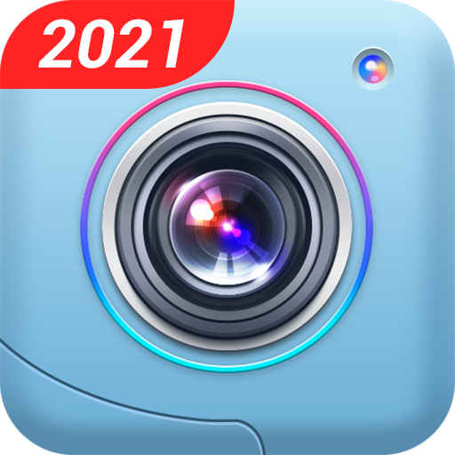 HD Camera for Android  APK Pro | Premium APP Free Download