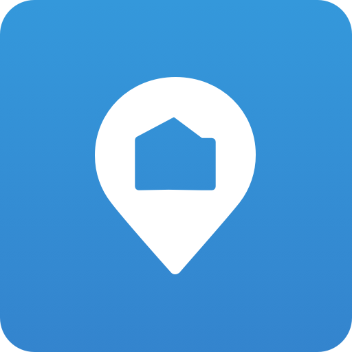 HOMEE Pro: Real Home Services Jobs NOT Leads  APK Pro | Premium APP Free Download