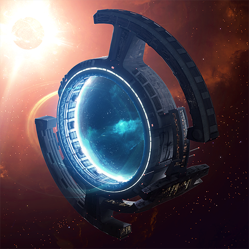 Hades' Star 2.564.3 APK MOD | Download Android