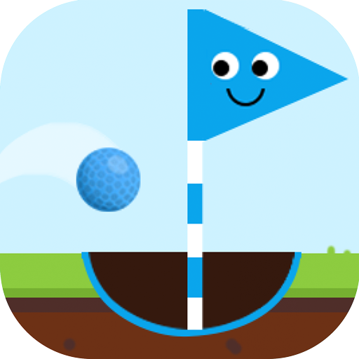 Happy Shots Golf  1.1.2 APK MOD | Download Android