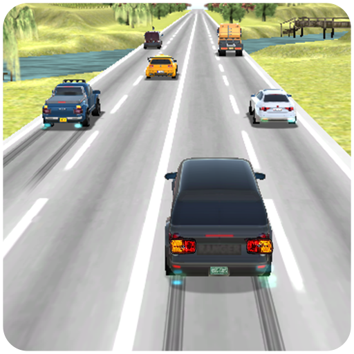 Heavy Traffic Racer: Speedy 0.1.4 APK MOD | Download Android