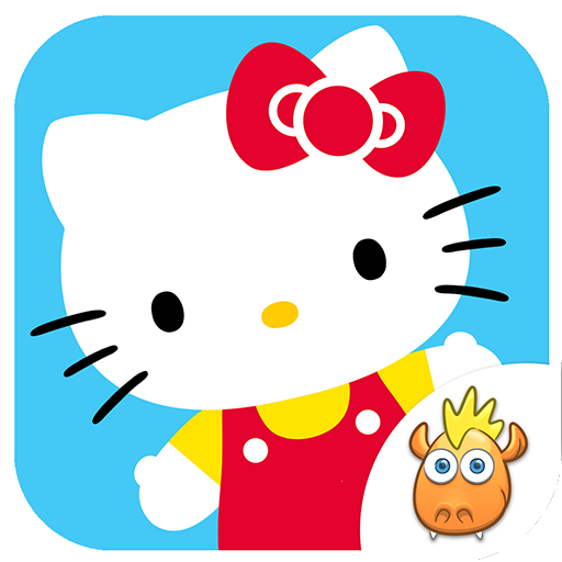 Hello Kitty All Games for kids 10.0 APK MOD | Download Android