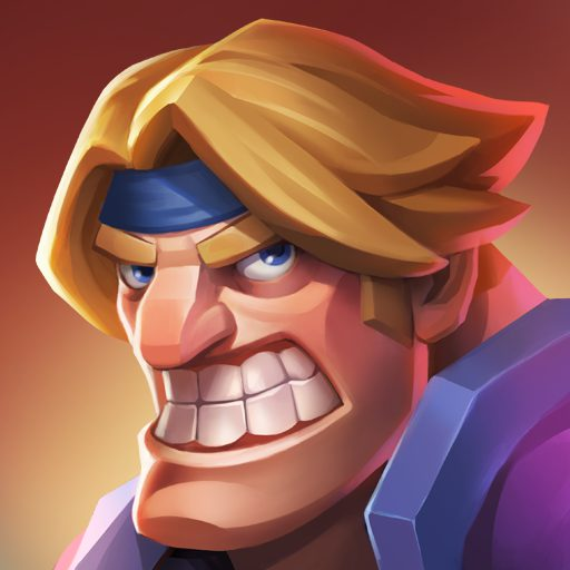 Heroes Legend: Idle RPG 1.1.0 APK MOD | Download Android