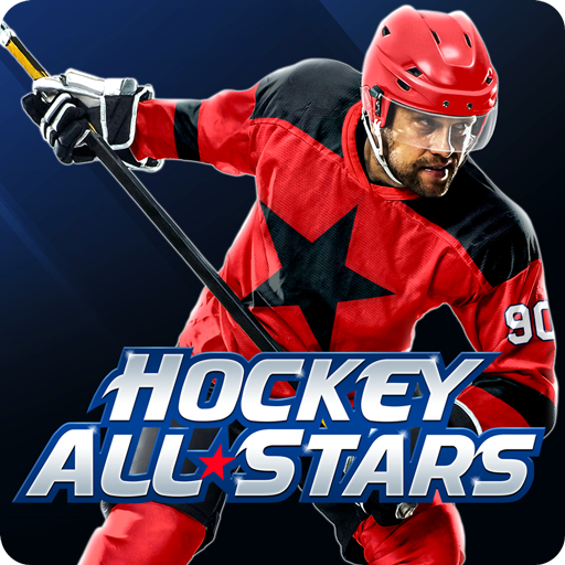 Hockey All Stars  1.6.0.398 APK MOD | Download Android