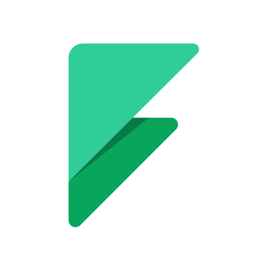Home Fitness Workout by GetFit – No Equipment  APK Pro | Premium APP Free Download