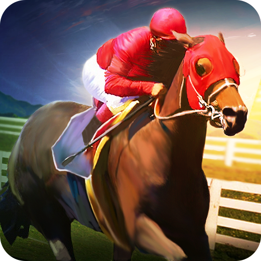 Horse Racing 3D 2.0.1 APK MOD | Download Android