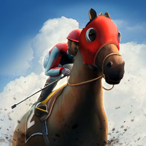 Horse Racing Manager 2020 8.2 APK MOD | Download Android