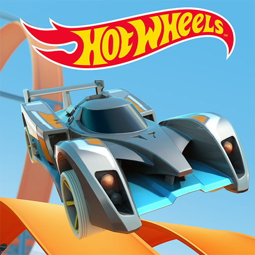 Hot Wheels: Race Off  11.0.12232 APK MOD | Download Android