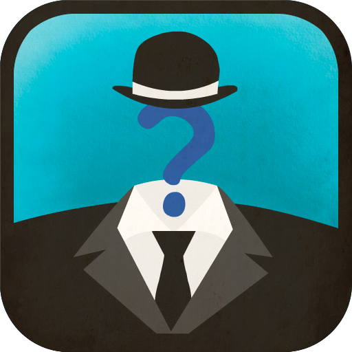 How much do you know me? 6.26 APK MOD | Download Android