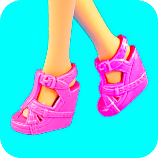 How to make doll clothes  APK Pro | Premium APP Free Download