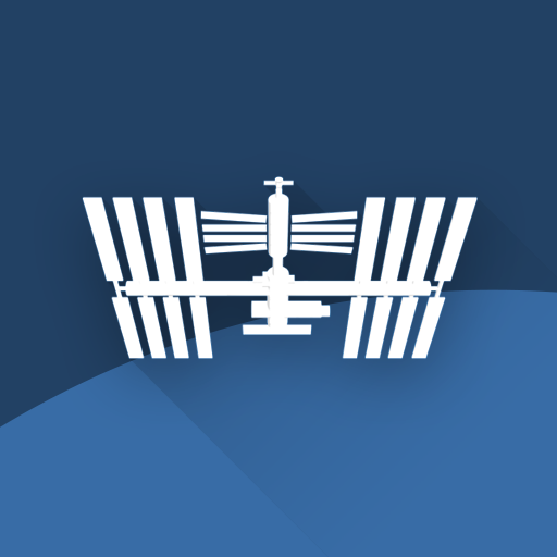 ISS Detector: See the Space Station and satellites  APK Pro | Premium APP Free Download