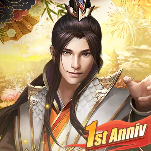 Immortal Taoists-Idle Game of Immortal Cultivation  1.5.2 APK MOD | Download Android