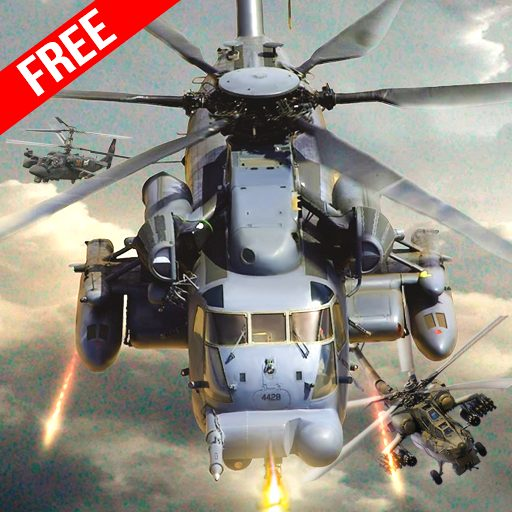 Indian Air Force Helicopter Simulator 2019  APK Pro | Premium APP Free Download