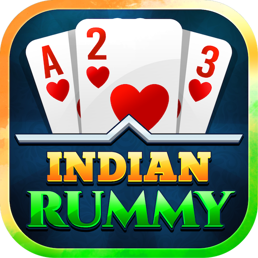Indian Rummy Play Rummy Game  8.3 APK Pro | Premium APP free download