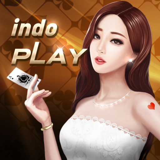 IndoPlay All-in-One  APK MOD   Download Android