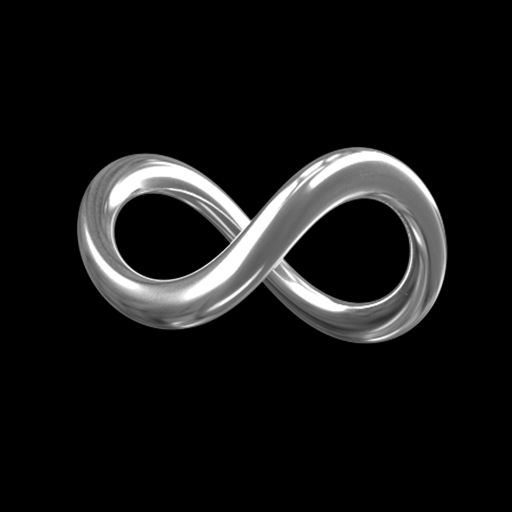 ∞ Infinity Loop ®  6.32 APK MOD   Download Android