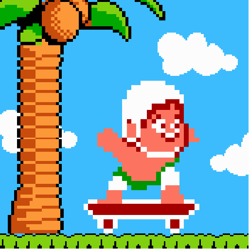 Island Adventures 2.0 APK MOD | Download Android