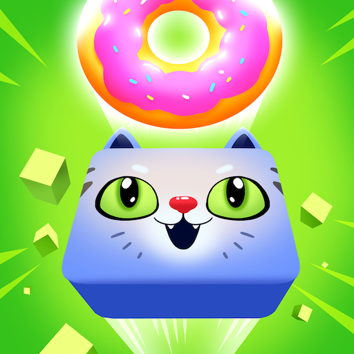 Jelly Shift Obstacle Course Game  1.8.8 APK Pro | Premium APP free download