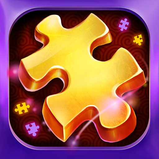 Jigsaw Puzzles Epic  1.6.2 APK MOD   Download Android