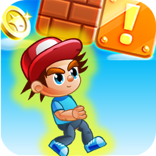 Jose's Adventures 2.10.2 APK MOD   Download Android