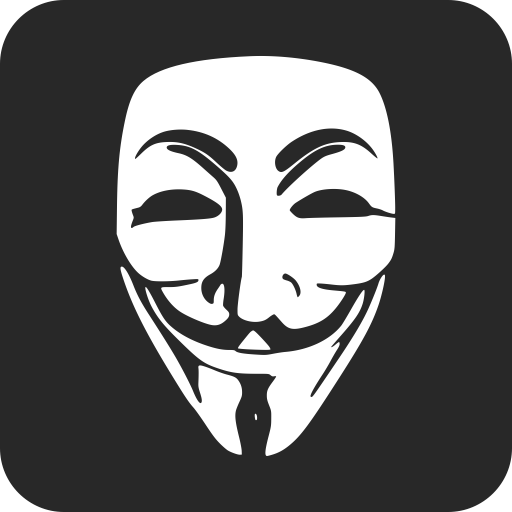 Just Hack 1.0 APK MOD | Download Android