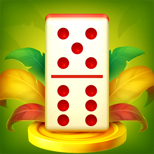 KOGA Domino – Classic Free Dominoes Game 1.24 APK MOD | Download Android