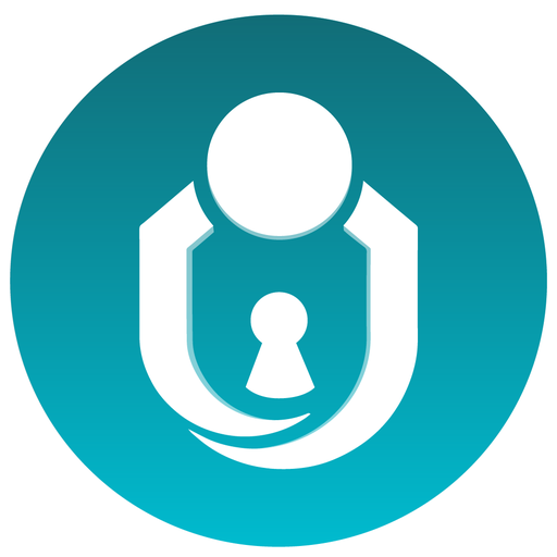 Keepers Child Safety 1.1.60 APK Pro | Premium APP Free Download