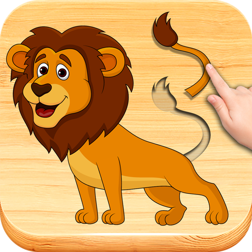 Kids Puzzles 3.3.7 APK MOD | Download Android