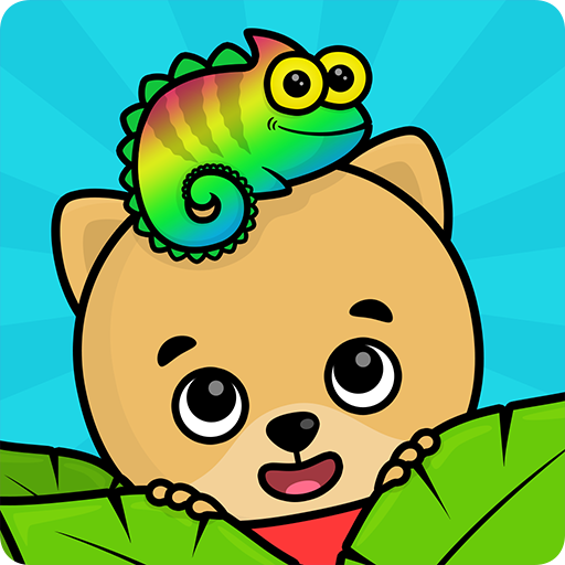 Baby puzzle games for toddlers  1.110 APK Pro   Premium APP free download