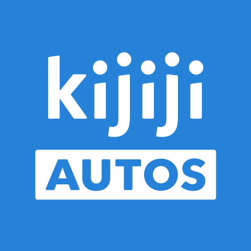 Kijiji Autos: Search Local Ads for New & Used Cars 1.46.0 APK Pro   Premium APP Free Download
