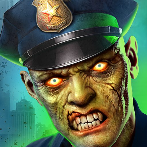 Kill Shot Virus: Zombie FPS Shooting Game 2.1.2 APK MOD | Download Android