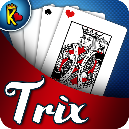 King Trix 1.0 APK MOD | Download Android