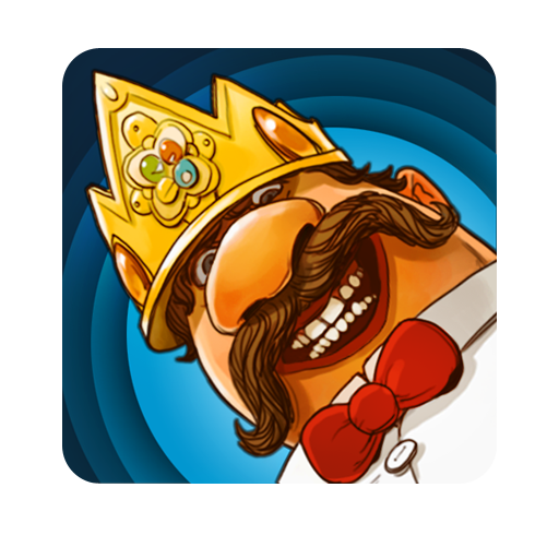 King of Opera – Party Game!  APK MOD | Download Android