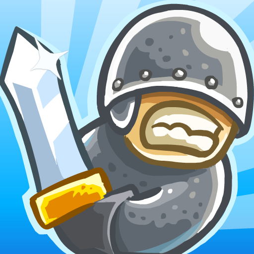 Kingdom Rush – Tower Defense Game  APK MOD | Download Android