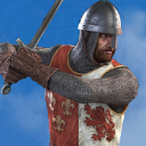 Knights of Europe 2  APK MOD | Download Android