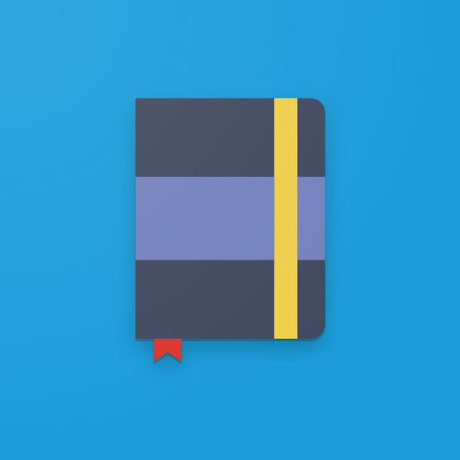 Knowledge book: craft, mobs and more 1.8.6 APK Pro   Premium APP Free Download
