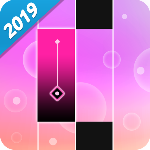 Kpop Piano: Dream Piano Tiles 5.05 APK MOD | Download Android