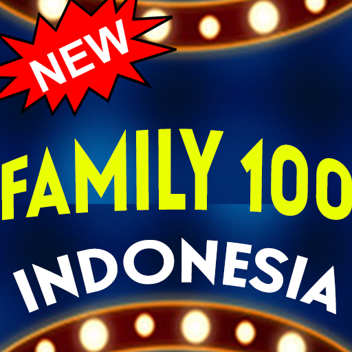 Kuis Family 100 Indonesia 2020 31.1.0 APK MOD | Download Android