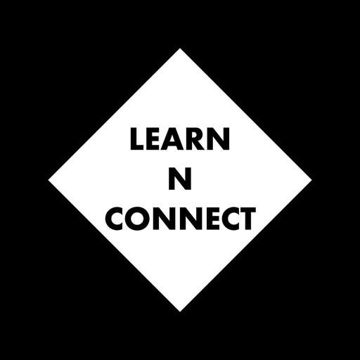 LEARN N CONNECT 1.4.5 APK Pro | Premium APP Free Download